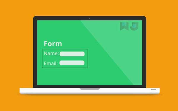 Jekyll Contact Form Creation with Added Security!