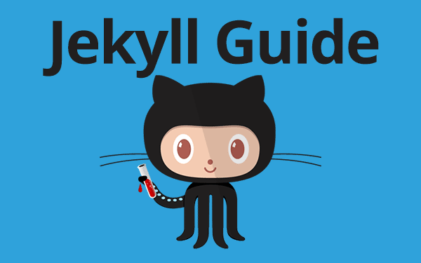 Jekyll Tutorial for Beginners